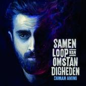 Samenloop Van Omstandigheden by Saman Amini