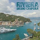 Riviera by Bruno Canfora
