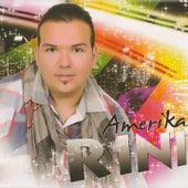 Amerika de Rini