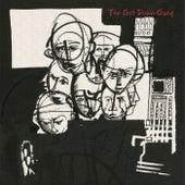 The Get Down Gang de The Get Down Gang