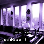 SonRoom 1 by Kimberly and Alberto Rivera