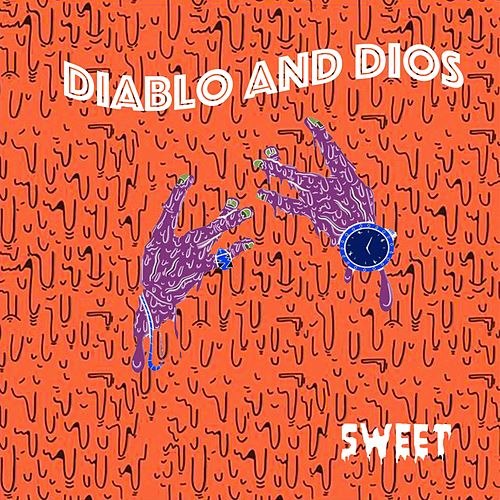 Diablo and Dios by Sweet