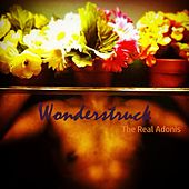 Wonderstruck by The Real Adonis