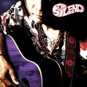 The Silence de The Silence