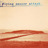 Sally Free and Easy by Flying Saucer Attack