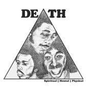 Spiritual-Mental-Physical von Death