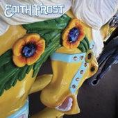 It's A Game de Edith Frost