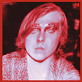 The Hill by Ty Segall