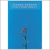 Joanna Newsome & The Ys Street Band von Joanna Newsom