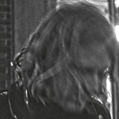Ty Segall by Ty Segall