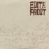 Love Is Real de Edith Frost