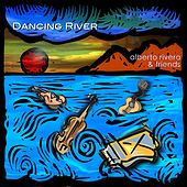 Dancing River by Kimberly and Alberto Rivera