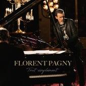 Tout simplement de Florent Pagny