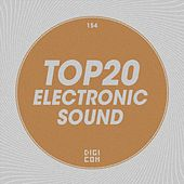 Top20 Electronic Sound, Vol. 26 de Various Artists