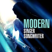 Modern Singer/Songwriter de Various Artists