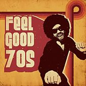 Feel Good 70s de Various Artists