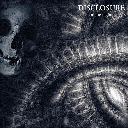 In the Night de Disclosure