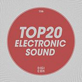 Top20 Electronic Sound, Vol. 28 de Various Artists