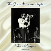 The Midgets (Remastered 2018) by Joe Newman
