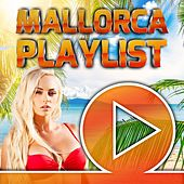 Mallorca Playlist 2018 de Various Artists