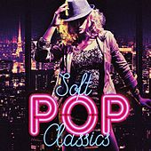 Soft Pop Classics von Various Artists
