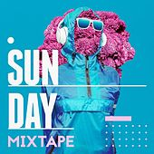 Sunday Mixtape von Various Artists
