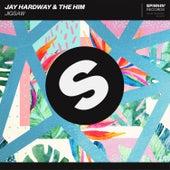 Jigsaw de Jay Hardway