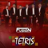 El Tetris by Fusion
