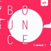 Bounce de Honey