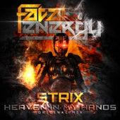 Heaven In My Hands von S-Trix