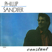 Constant by Phillip Sandifer