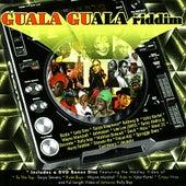 Guala Guala Riddim de Various Artists