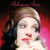 Songs from the Red Room de Shakespear's Sister