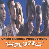 Swing by Union Carbide Productions