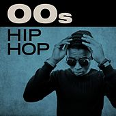 00s Hip Hop von Various Artists