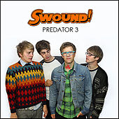 Predator 3 by Swound!