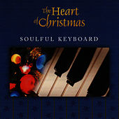 Christmas - Soulful Keyboard by The London Fox Players