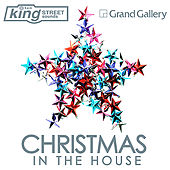 Christmas In The House by Various Artists