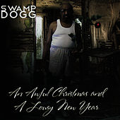 An Awful Christmas and a Lousy New Year de Swamp Dogg