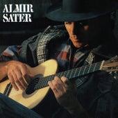 Rasta bonito de Almir Sater