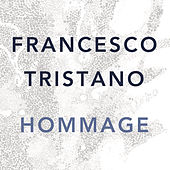 Hommage by Francesco Tristano