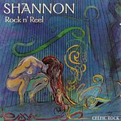 Rock n' Reel de Shannon