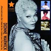 Dionne Warwick von Various Artists