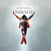 Michael Jackson's This Is It de Michael Jackson