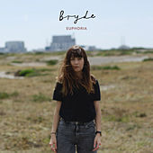 Euphoria by Bryde