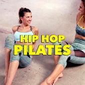 Hip Hop Pilates de Various Artists