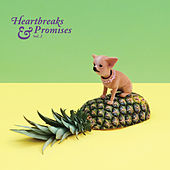 Heartbreaks & Promises 2 by Various Artists