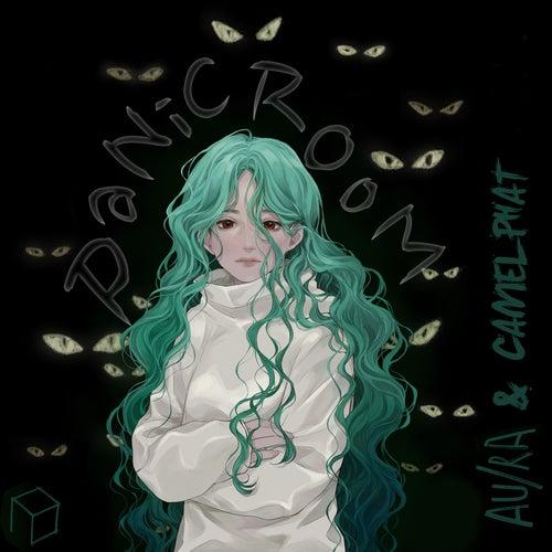 Panic Room by Au/Ra