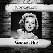 Greatest Hits by Judy Garland