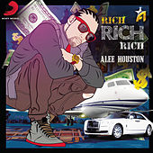 Rich de Alee Houston